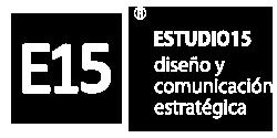 ESTUDIO15 diseño y comunicación estratégica: diseño gráfico, web, packaging, imagen corporativa y branding. Estamos en Vinalesa – Valencia